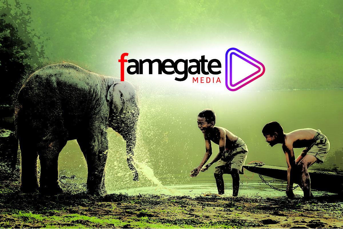 famegatemedia
