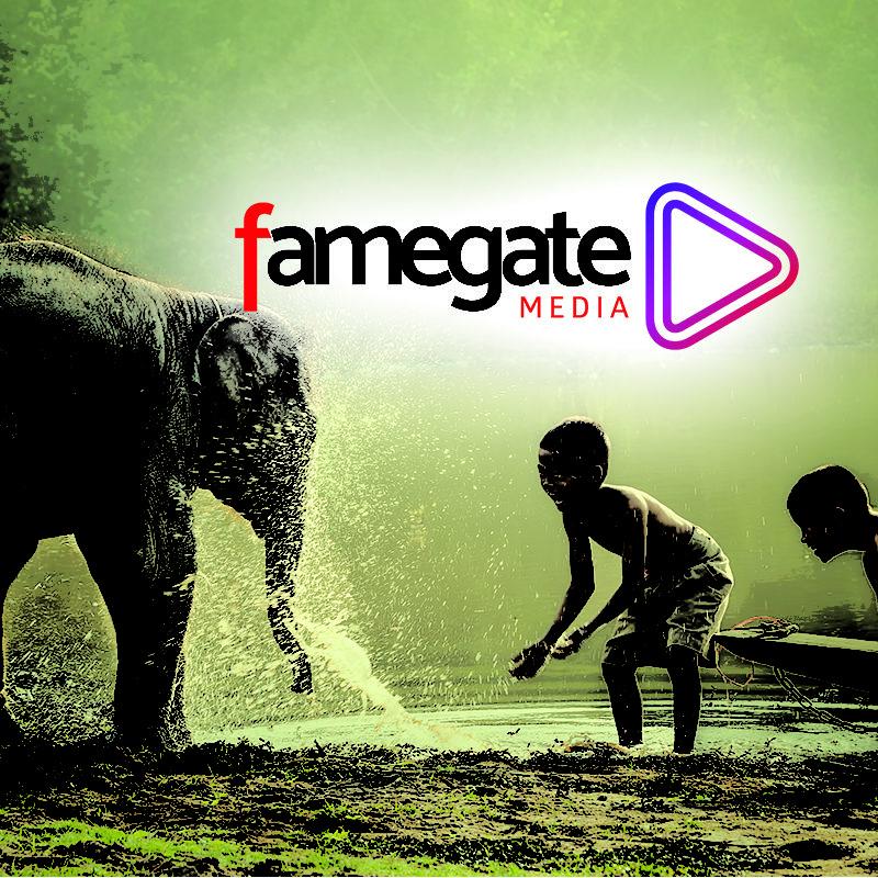 Famegate Media